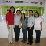 phoca_thumb_l_Staff at Davao LSB