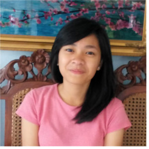 malabon single parents Single parent malabon, manila, philippines seeking: male 45 - 55 for penpal im simple woman but im honest and loving person i love outdoors activities such as.