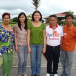 phoca_thumb_l_Aissa and Ivy with DepEd Pagbilao