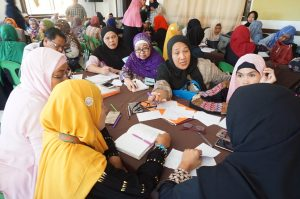 20180220 Marawi Workshop (2)