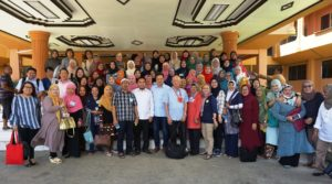 20180220 Marawi Workshop (11)