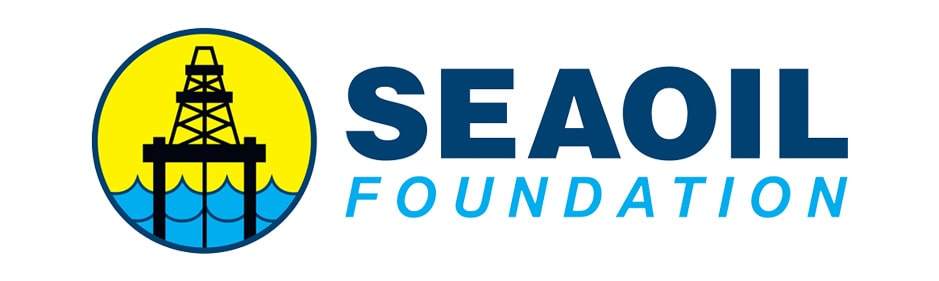 Sea Oil Foundation