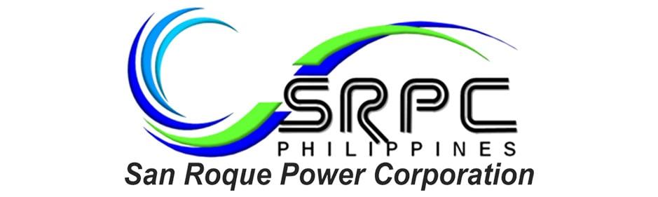 San Roque Power Corporation